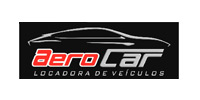 Locadora Aerocar Rent a Car
