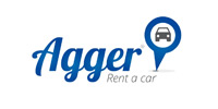 Supplier Agger Rent a Car