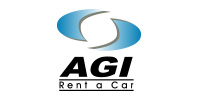 Locadora Agi Rent a Car
