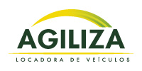 Supplier Agiliza Rent a Car