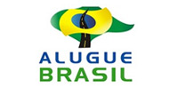 Supplier Alugue Brasil Rent a Car