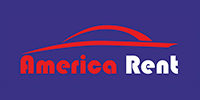 Supplier América Rent Rent a Car