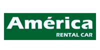 Locadora America Rent a Car