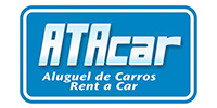 Supplier Atacar Rent a Car