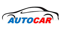 Locadora Auto Car Rent a Car