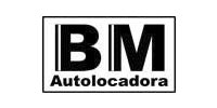 Supplier BM Rent a Car