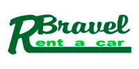 Supplier Bravel Rent a Car
