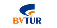 Supplier BV Tur Rent a Car