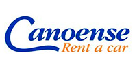 Supplier Canoense Rent a Car