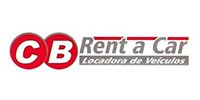 Supplier CB Rent a Car