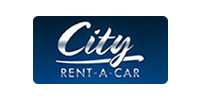Locadora City Rent a Car