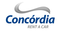 Supplier Concordia Rent a Car