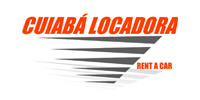 Supplier Cuiabá Rent a Car