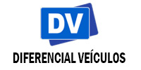Supplier Diferencial Rent a Car