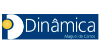 Supplier Dinâmica Rent a Car
