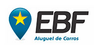 Supplier EBF Rent a Car
