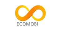 Supplier Ecomobi Rent a Car