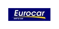 Supplier Eurocar Rent a Car