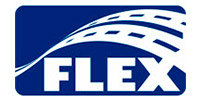 Supplier Flex Rent a Car