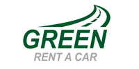 Supplier Green Rent a Car