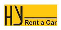 Supplier HY Rent a Car