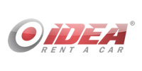 Supplier Idea Rent a Car