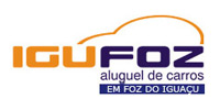 Supplier IguFoz Rent a Car