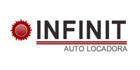 Supplier Infinit Rent a Car