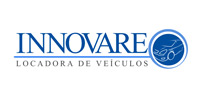 Supplier Innovare Rent a Car
