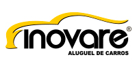 Supplier Inovare Rent a Car
