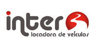 Locadora Inter 3 Rent a Car