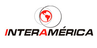 Supplier Interamerica Rent a Car