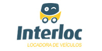 Locadora Interloc Rent a Car