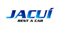 Supplier Jacuí Rent a Car