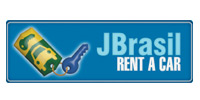 Supplier JBrasil Rent a Car