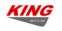 Locadora King Rent a Car