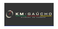 Supplier KM Gaúcho Rent a Car