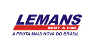 Supplier Lemans Rent a Car