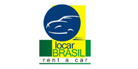 Supplier Locar Brasil Rent a Car