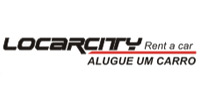 Supplier Locarcity Rent a Car