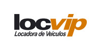 Locadora Locvip Rent a Car