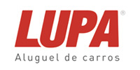 Supplier Lupa Rent a Car