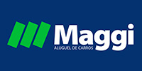 Supplier Maggi Rent a Car
