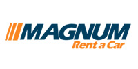 Locadora Magnum Rent a Car