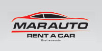 Supplier Marauto Rent a Car