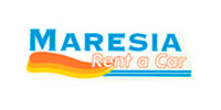 Supplier Maresia Rent a Car
