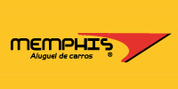 Locadora Memphis Rent a Car