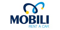 Supplier Mobili Rent a Car
