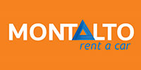 Locadora Montalto Rent a Car