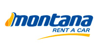 Locadora Montana Rent a Car